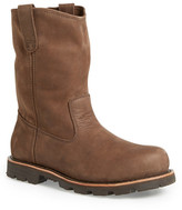 Bogs Ottawa Waterproof Boot