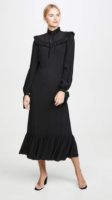 Marc Jacobs The The Victorian Dress