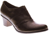 Spring Step Women's Christabelle