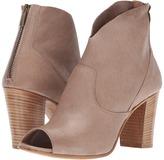 Cordani Balero High Heels