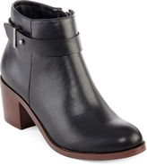 Dexter DIBA LONDON Diba London Womens Ankle Booties