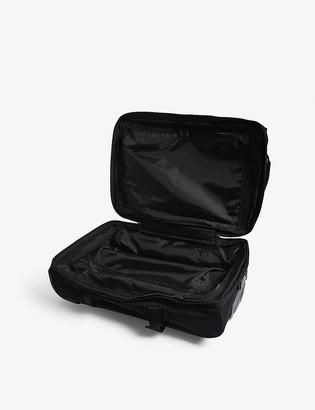 Eastpak Tranverz S suitcase 51cm