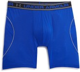 Under Armour Iso-Chill Boxerjock Boxer Briefs