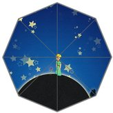 Sunrise ZY Little Prince Custom Foldable Umbrella