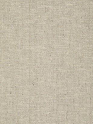John Lewis & Partners Fleckerl Textured Plain Fabric, Grey, Price Band B