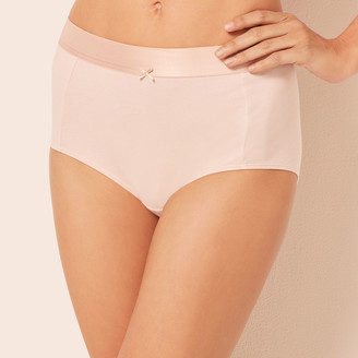 Talbots Cotton Brief Panty
