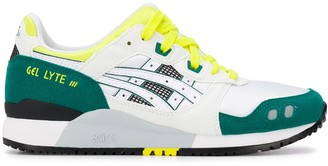 Asics Gel Lyte III OG low-top sneakers