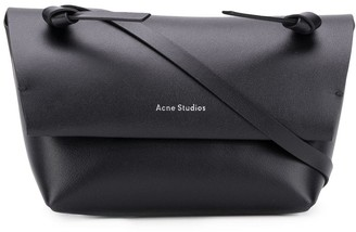 Acne Studios Mini Purse Shoulder Bag