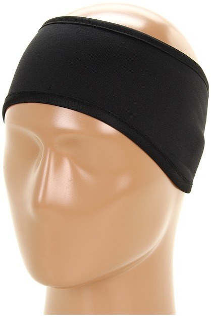 Manzella Powerstretch Headband