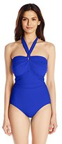 CoCo Reef Women's St. Barths Star One Piece Swimsuit