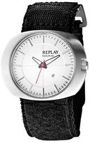Replay Re-Play RW5203AH Men's Watch