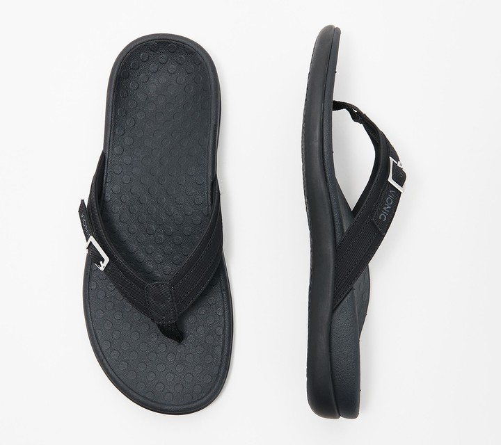 Vionic Thong Women's Sandals | Shop the