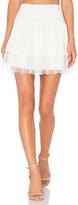 Diane von Furstenberg Belita Skirt