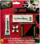 Rubie's Costume Co Suicide Squad: Joker Make Up Kit