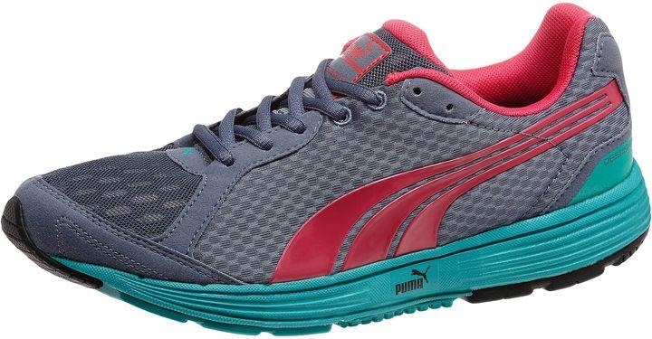 Puma Descendant Women's Running Shoes