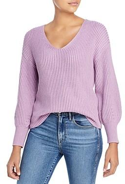 Tommy Bahama Coasta Sienna V Neck Sweater
