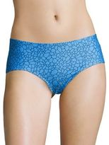 Cover Pavement-Printed Hipster Bottom