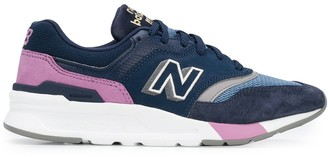 New Balance CW997 trainers