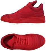 Filling Pieces Low-tops & sneakers - Item 11322063