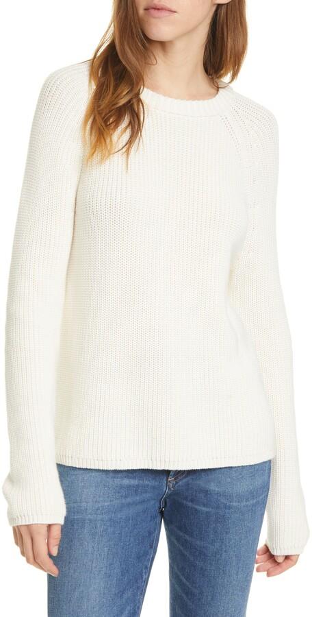 Jenni Kayne Fisherman Sweater