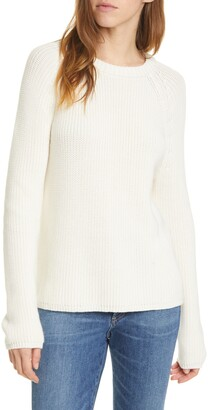 Jenni Kayne Fisherman Sweater