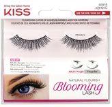 Kiss Blooming False Lash