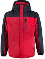Hawke & Co Men's Haven Weather-Resistant Jacket