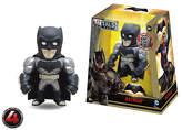 Batman 4 Inch Movie Version.