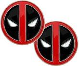 Swellcraft Deadpool Belt Buckle Set of Two