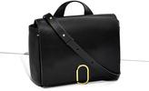 3.1 Phillip Lim Alix messenger bag