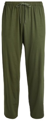 Derek Rose Lounge Trousers