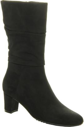 VANELi Delsie Slouch Boot