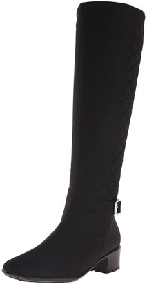 Sesto Meucci Women's Yola Riding Boot