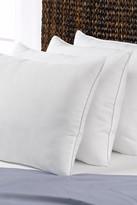 4-Pack Hotel Essentials Medium Density 220 Thread Count Pillow - White