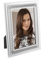 Monique Lhuillier Waterford Monique Opulence Frame, 5 x 7""