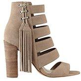 GUESS Women's Blasa Dress Sandal