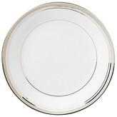 """Philippe Deshoulieres Excellence Grey"""" Bread & Butter Plate"""