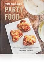 Random House Party Food