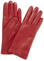 Portolano Basic Nappa Leather Gloves