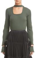 Toga Women's Tereko Sweater