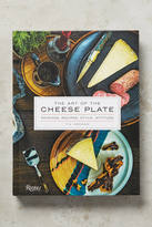 Anthropologie The Art Of The Cheese Plate