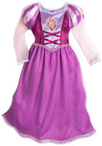 Disney Rapunzel Sleep Gown