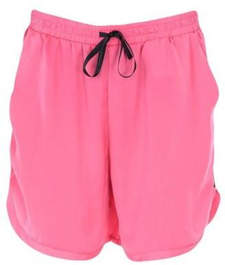 Cristinaeffe Bermuda shorts