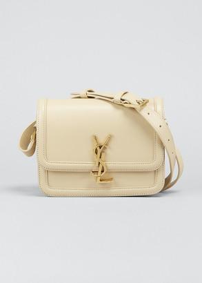 Saint Laurent Cass Small Shoulder Bag
