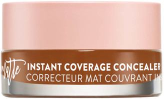 Too Faced Peach Perfect Instant Coverage Concealer 7g (Various Shades) - Whipped Cream