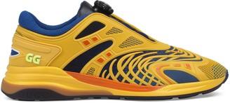 Gucci Men's Ultrapace R sneaker