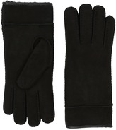 UGG Frosted Turn Cuff Gloves