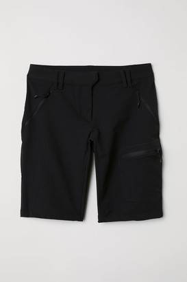 H&M Outdoor shorts