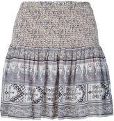 Ulla Johnson 'Colette' skirt - women - Silk/Viscose - 4