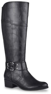 Unisa Tenvo Riding Boot